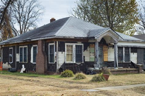 buying a fixer upper house government can help you buy a fixer upper home