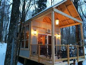 Off Grid House Plans wilderness cabin off grid living off the grid cabin tiny house plans