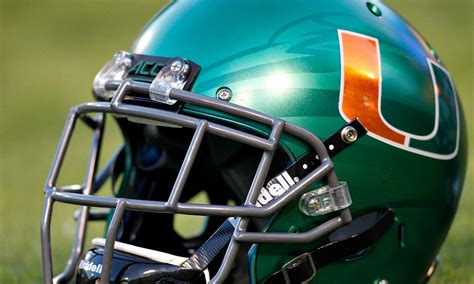 Hotr Poll Which Southern 2017 miami hurricanes football schedule amp analysis
