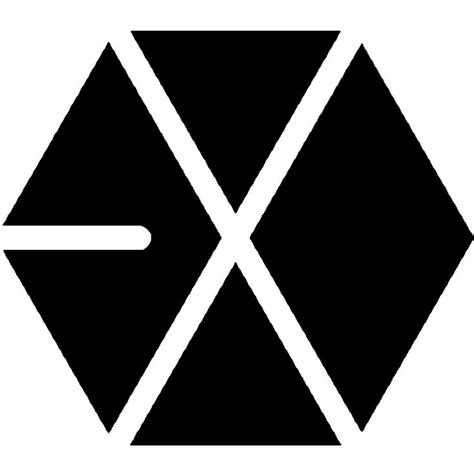 exo logo 120 best images about logo on pinterest logos wolves