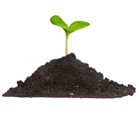 terre ecorces et amendements de terre gamme de produits