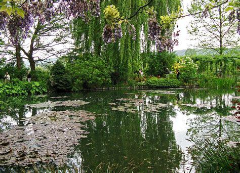 giardini nel mondo colori e profumi dei giardini botanici nel mondo turismo
