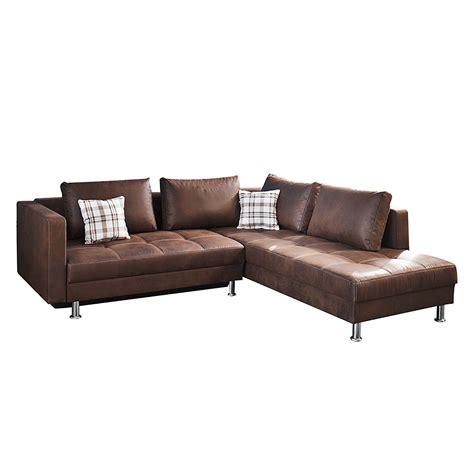 offerte divani ad angolo divano ad angolo siralo divano letto prezzi e offerte