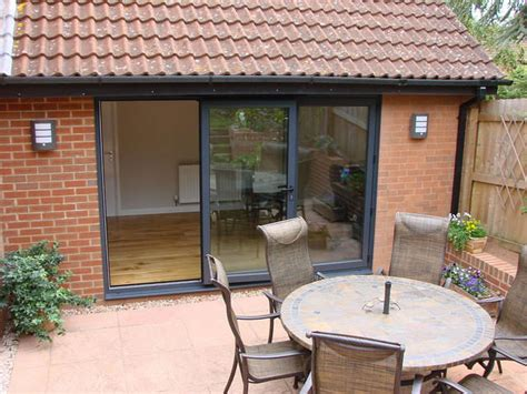 glass garage doors garage conversion garage conversions hinckley m a home improvements