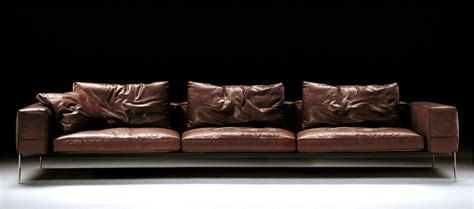 sofa italy leather italia high quality italian leather sofas made in