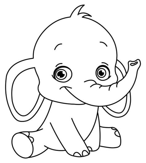 Coloring Pages Disney Coloring Pages Print Disney Childrens Printable Colouring Pages