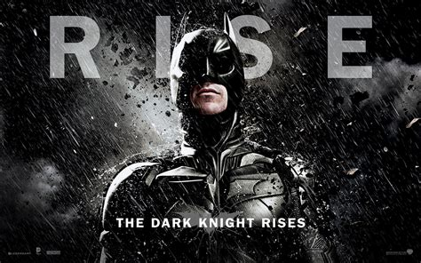 batman the dark knight rises background music batman dark knight rises wallpapers hd wallpapers id