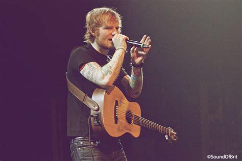 ed sheeran zurich concert photos ed sheeran bataclan paris 27 novembre 2014