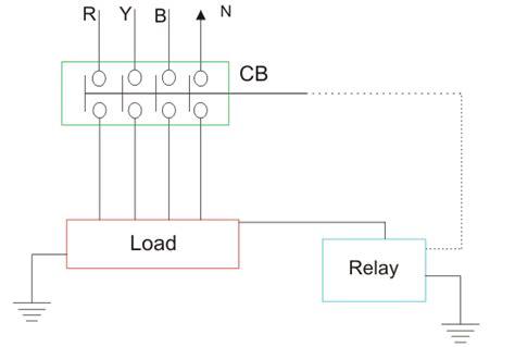 rccb wiring diagram rice diagram wiring diagram odicis