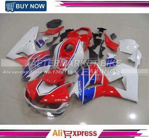 Motorrad Verkleidung Design kaufen gro 223 handel motorrad verkleidung design aus