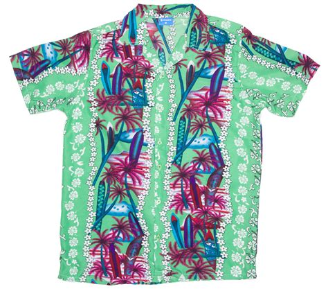 pattern hawaiian shirt hawaiian shirt pattern clipart panda free clipart images