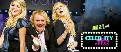 celebrity juice be in the audience book tickets for celebrity juice applausestore