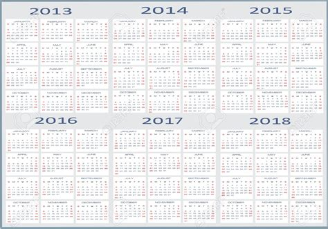 printable 2014 2015 academic calendar