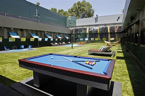big brother backyard big brother 15 backyard pool table big brother network