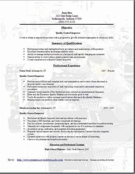 game industry cover letter dolap magnetband co