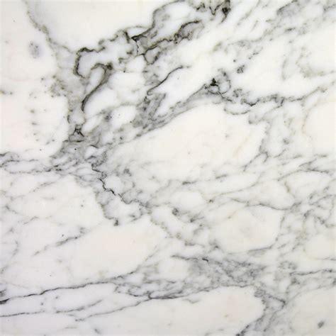 marmor fensterbank kaufen calacatta marmor mehr als nur ein stein ein synonym f 252 r