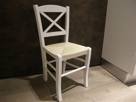 subito sedie sedia lube classica modello gazania scontato 50