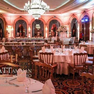 Hyatt Amman Wedding Planner   Arabia Weddings