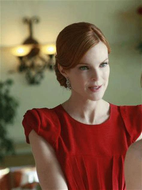 Marcia Cross Fights To Keep Photos From Being Published by Go And Fix Your Make Up It S Just A S