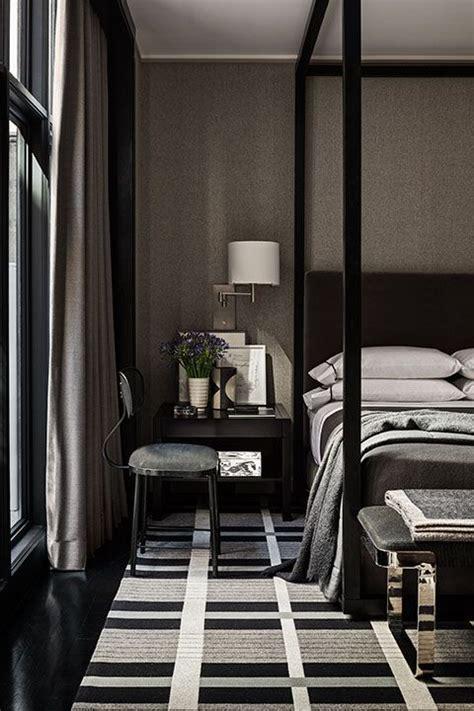 classic rock bedroom 25 best ideas about masculine bedrooms on pinterest men