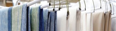 how to clean dry clean only drapes at home cost of dry cleaning curtains uk curtain menzilperde net