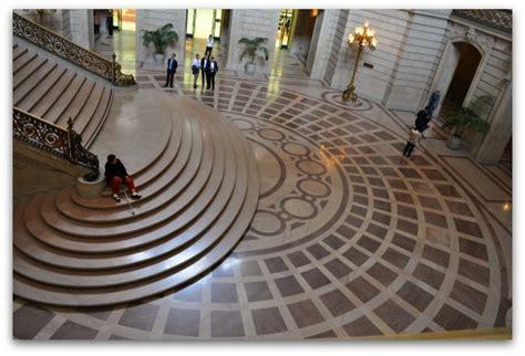san francisco city hall floor plan city hall in san francisco pics tips to visit
