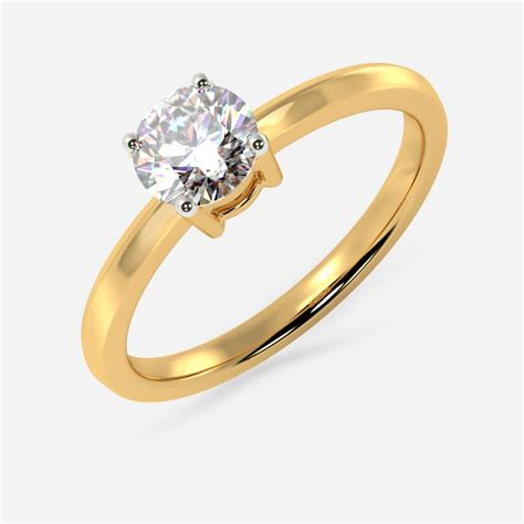 mine ring mbrg00174a malabar gold diamonds india