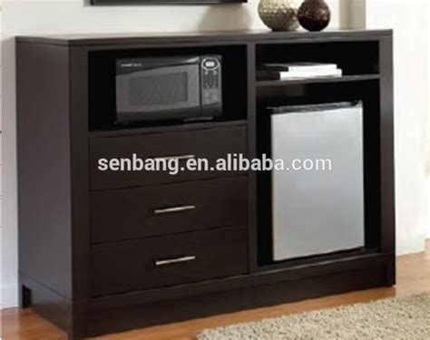 Hotel Mini Bar Cabinet Bar Cabinet For Inn Buy Mini Bar Cabinet Coffee Bar Cabinet Plywood Tv Cabinet Product