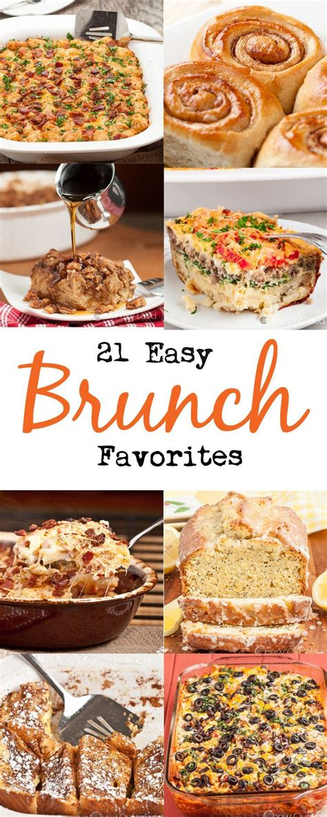 the 25 best brunch party ideas on pinterest brunch