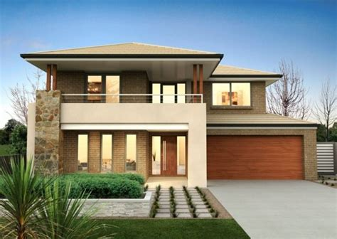 home design double story 17 best images about home design on pinterest modern