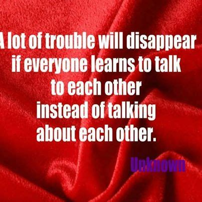 Quotes about relating to others quotesgram