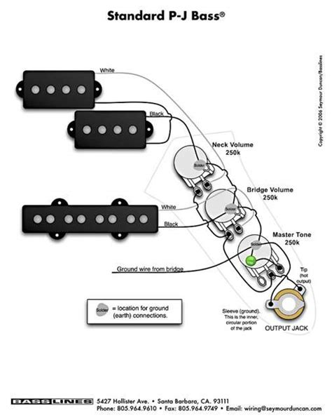cort steinberger copy wiring diagram and help talkbass