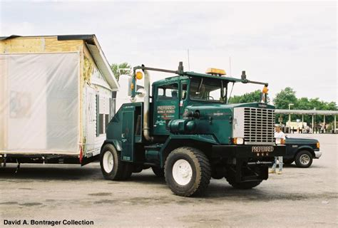 toter trucks used toter trucks toter trucks for sale at