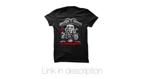 Motorrad T Shirts by Motorcycle T Shirts Best Motorcycle T Shirts Collection