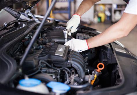 car service for a day bdm automotive grabone nz
