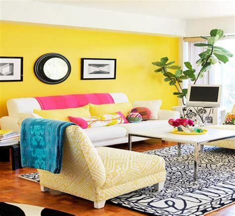 Design Home Zala | дизайн зала в квартире 100 фото идей интерьера зала