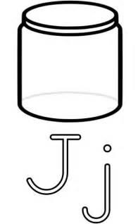 jar coloring page jar coloring page printable worksheets for