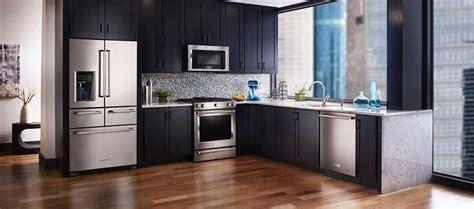kitchen appliances denver lee s appliance repair denver