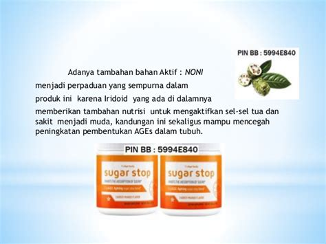 Berapakah Obat Pelangsing Nitasan pin bb 5994e840 reseller obat pelangsing harga obat diet