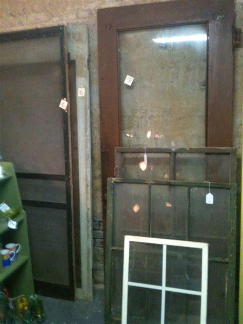 doors for sale cheap wooden doors cheap wooden doors for sale