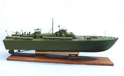 pt boat wood model plywood boat plans quality jonni