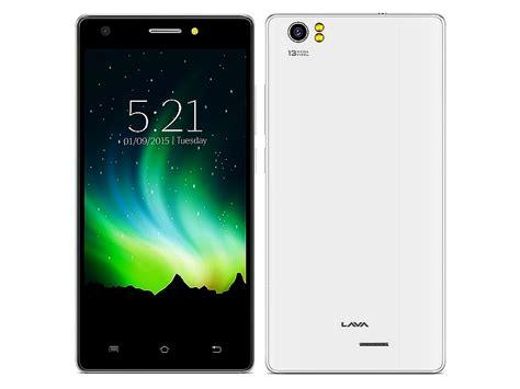 Lava Pixel V2 Kamera lava pixel v2 with 13 megapixel android 5 1