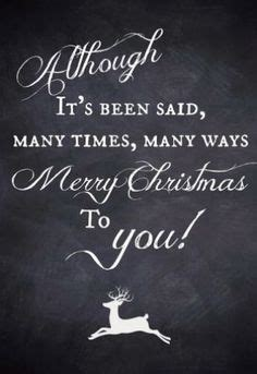images  merry christmas wishes  inspirational xmas  funny messages