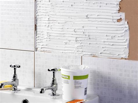 replacing bathroom tile sprucing up your bathroom tile hgtv