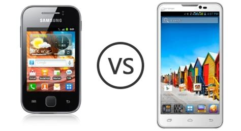 compare doodle 2 and galaxy mega compare canvas doodle and galaxy grand samsung galaxy