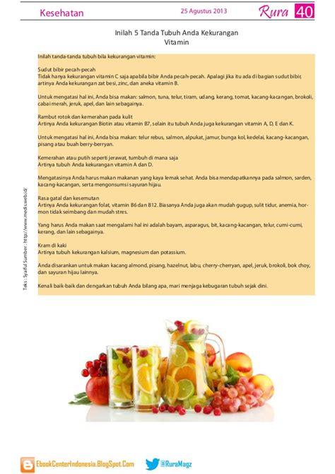 teks prosedur membuat yoghurt rura magazine ruramagz majalah wanita online gratis edisi 6