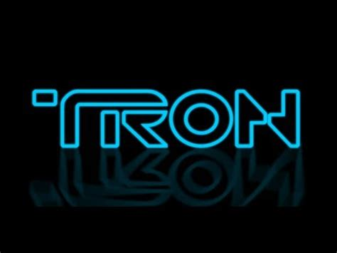 template after effects tron legacy free tron legacy text effect adobe 174 photoshop 174 cs6 720p