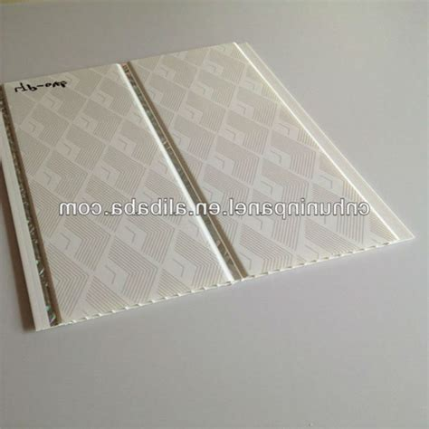 waterproof wall coverings for bathrooms waterproof bathroom wall coverings best shower panels lowe