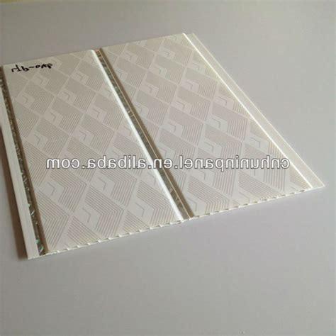 Waterproof bathroom wall coverings best shower panels lowe s tile for walls home depot jaiainc us