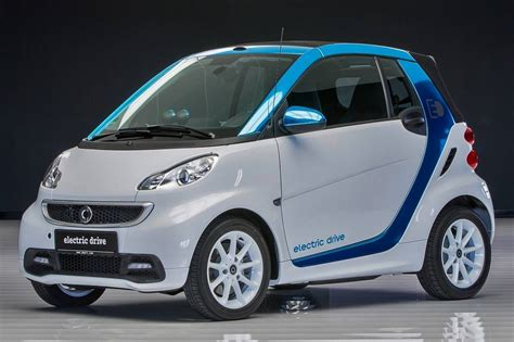 2013 smart car specs used 2013 smart fortwo for sale pricing features edmunds